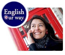 English Our Way