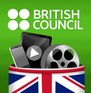 Brittish Council