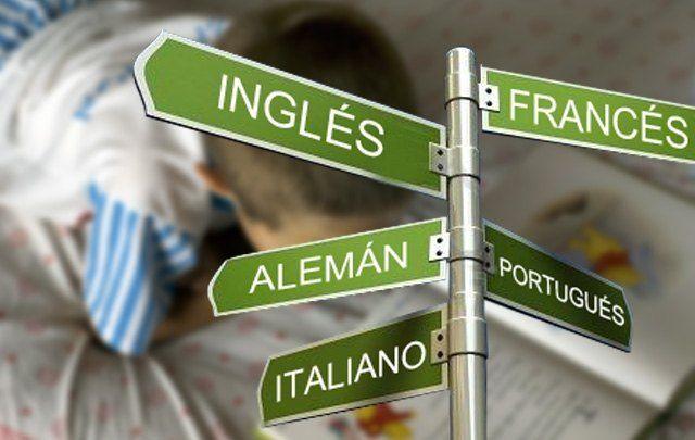 Aprender una segunda lengua