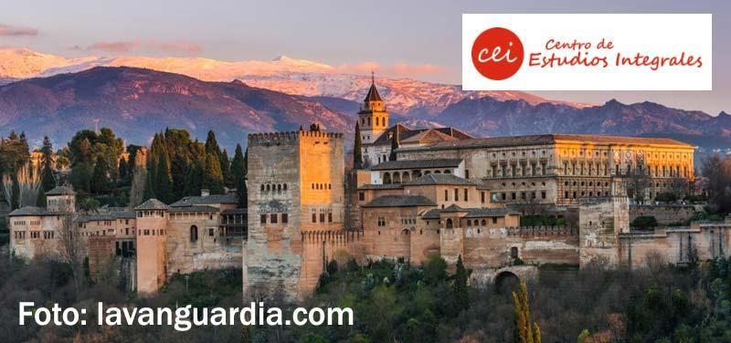 Cursos de idiomas en Granada