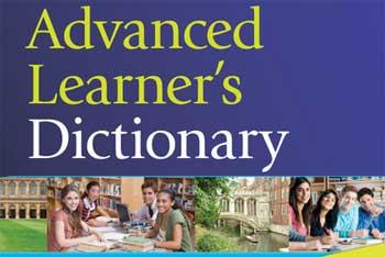Tipos de diccionario de idiomas