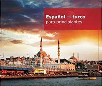 Libros turco para principiantes
