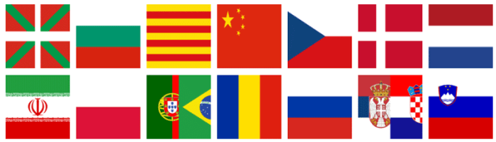 Traductor gratis online