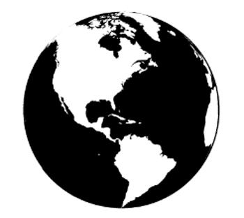 Servicios traducción internacional