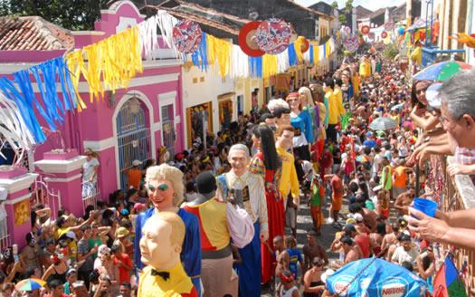 Resultado de imagen para carnaval recife