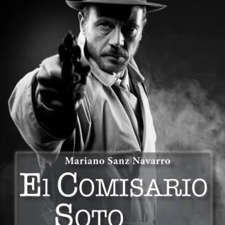 El Comisario Soto