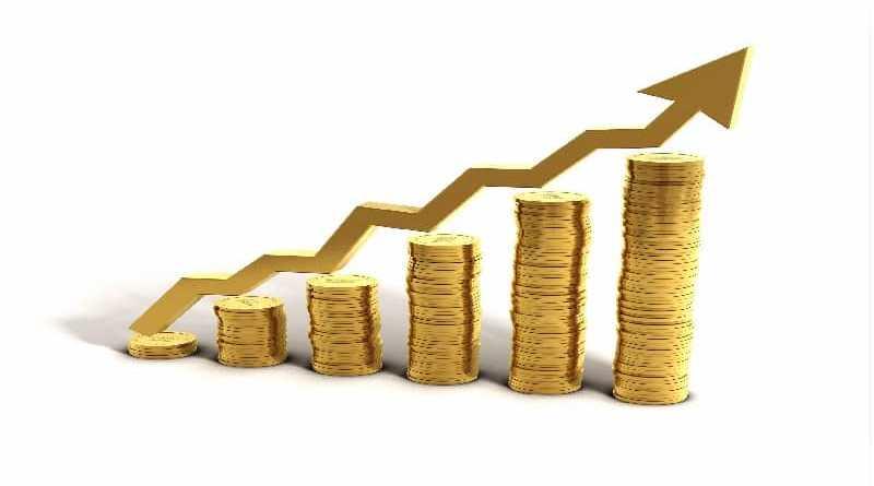 El Interés Compuesto como clave para acrecentar el Ahorro