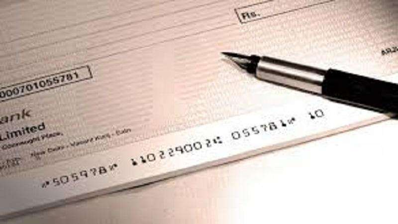 Abrir una cuenta bancaria en Estados Unidos si es posible