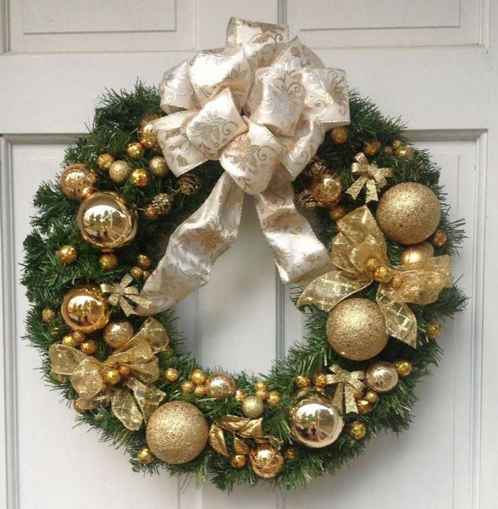 Christmas-Wreaths-Ideas-2m