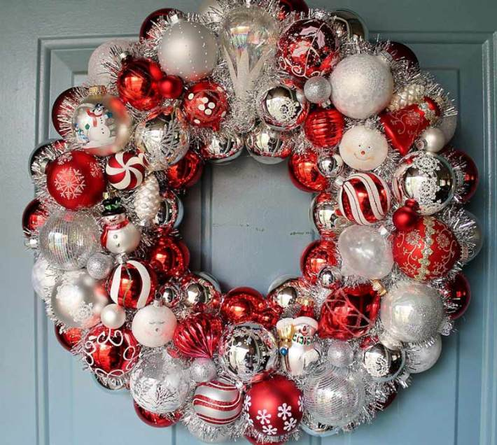Christmas-Wreaths-Ideas-9x