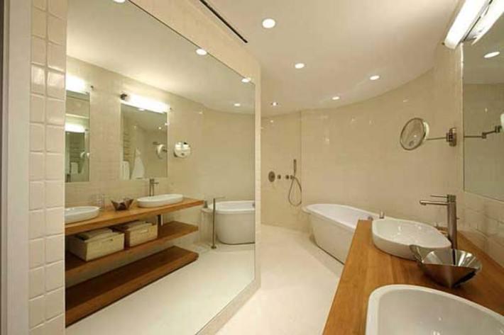 Modern-Bathroom-Design-Ideas-1