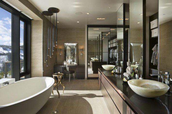 Modern-Bathroom-Design-Ideas-11