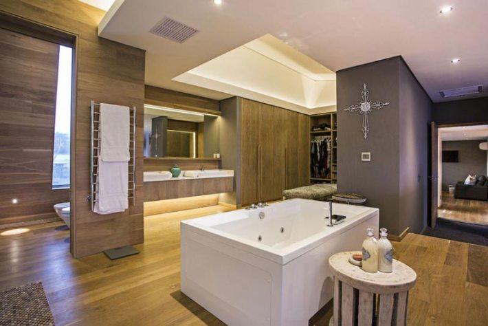 Modern-Bathroom-Design-Ideas-12