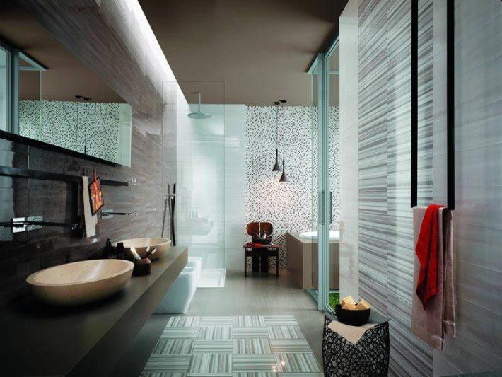 Modern-Bathroom-Design-Ideas-13
