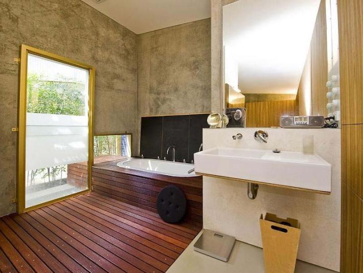 Modern-Bathroom-Design-Ideas-7