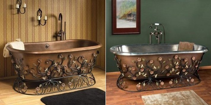 Pictures-of-Beautiful-tub-12