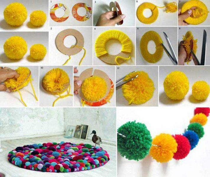 home-decor-ideas-and-tutorials-7s
