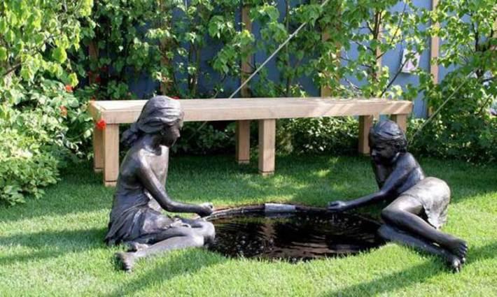 Big-Garden-ideas-Ornament-1