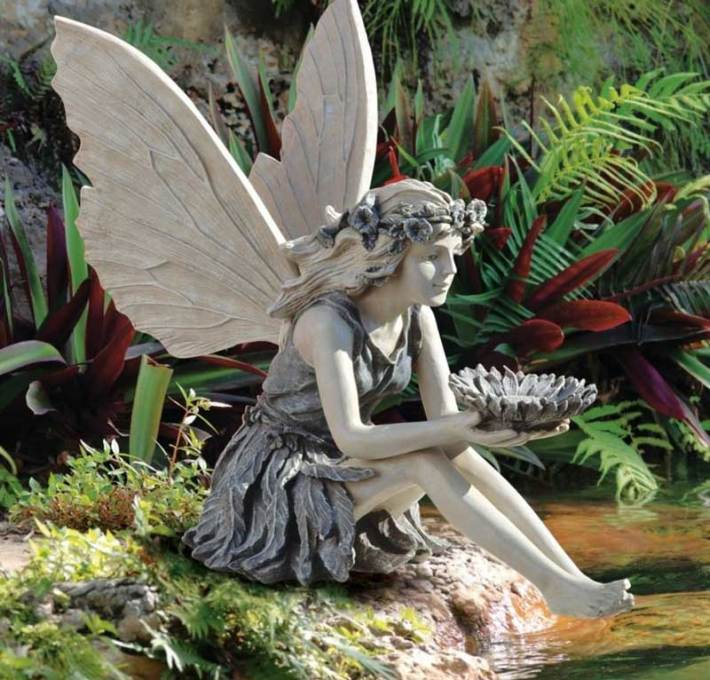 Big-Garden-ideas-Ornament-9