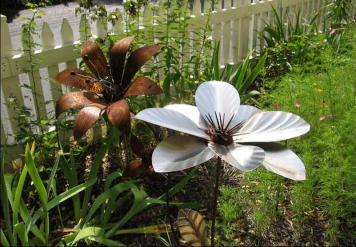 Big-Garden-ideas-Ornament3