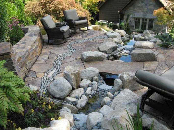 Big-Gardens-ideas-1