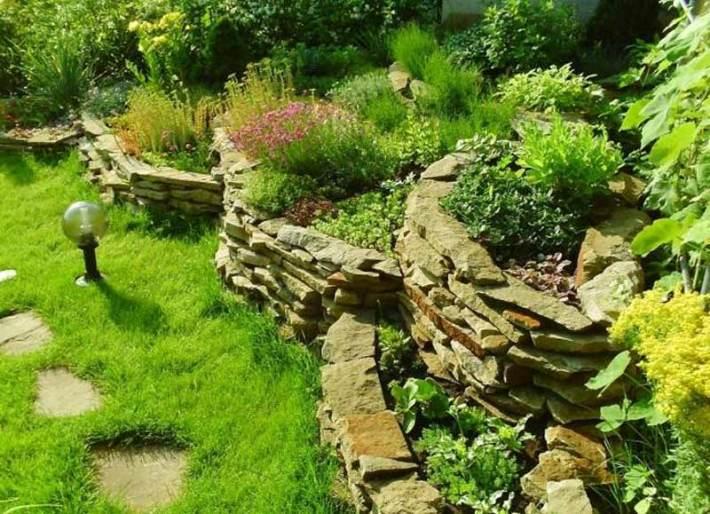Big-Gardens-ideas-4