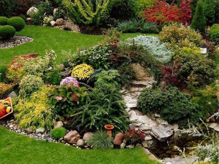 Big-Gardens-ideas