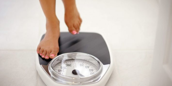 10-Weight-Loss-Tips-3