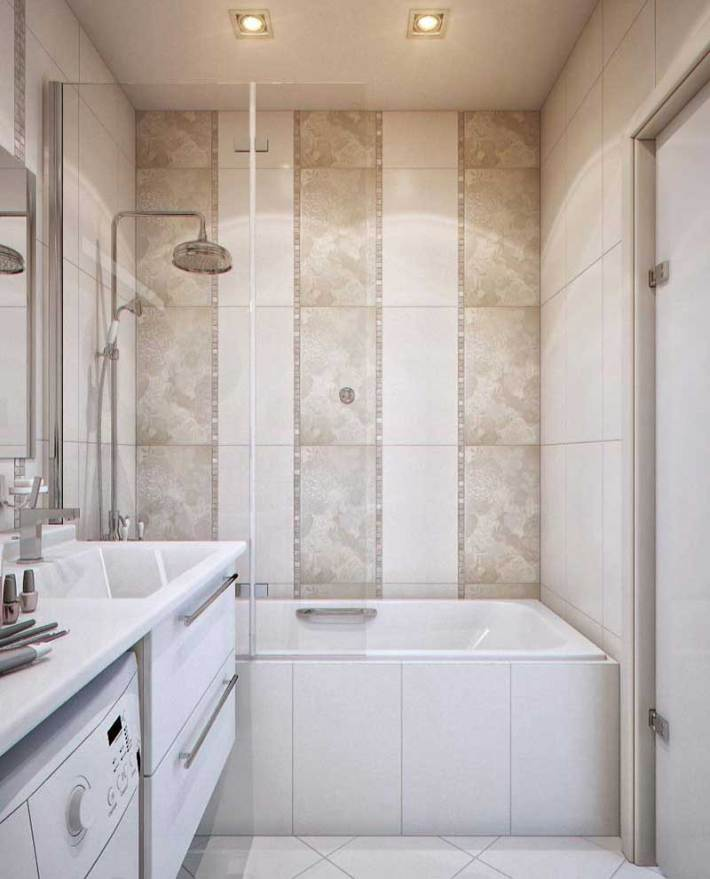 5-Small-and-Functional-Bathroom-Design-Ideas-1