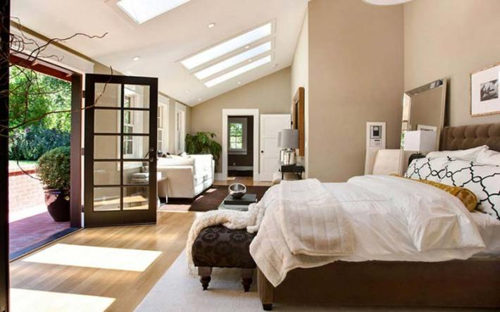 7-Tips-for-Designing-Your-Bedroom-3
