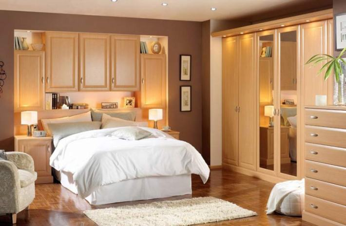 Bedroom-Photos-and-Design-Ideas-2