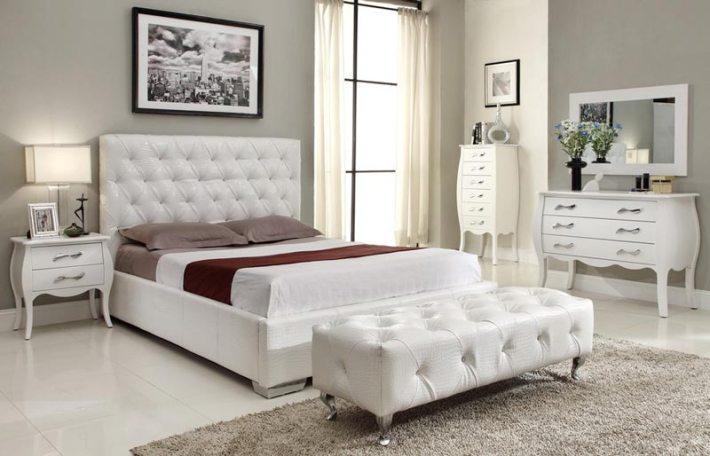 Bedroom-Photos-and-Design-Ideas-4