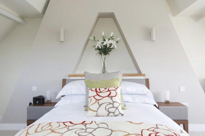 Bedroom-Photos-and-Design-Ideas-5