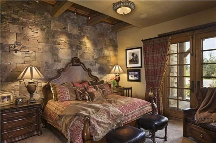 Bedroom-Photos-and-Design-Ideas-9