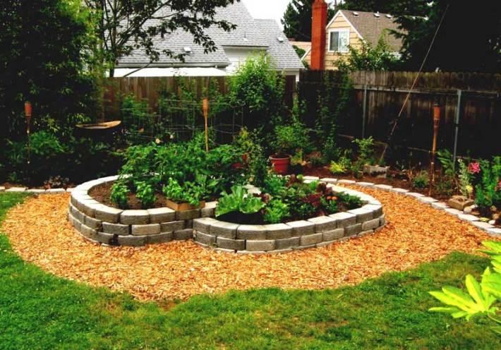 Big-Gardens-ideas-5