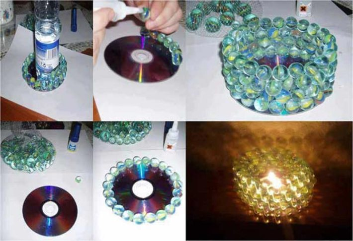 Creative DIY Project Ideas and Tutorials 7