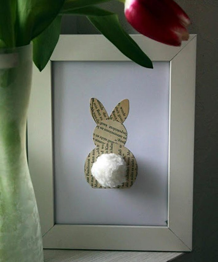 Easter-craft-and-decorating-ideas-14