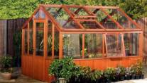 Garden Sheds Ideas and Photos