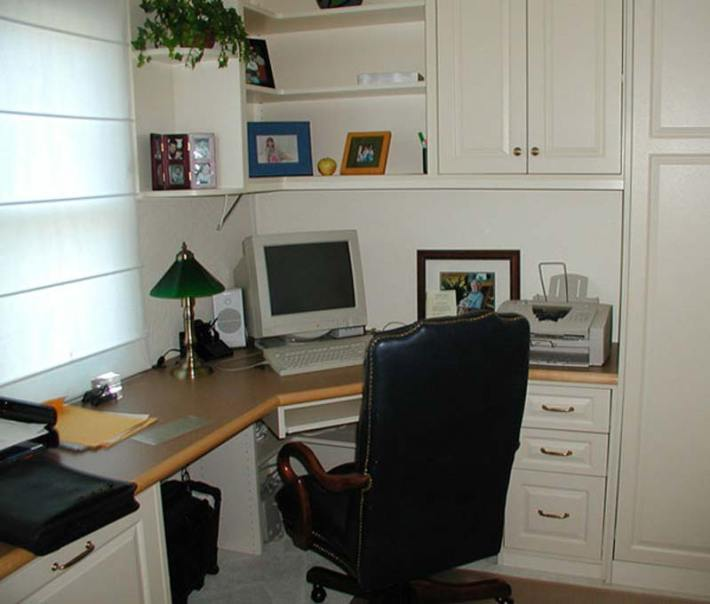 Home-Office-Ideas-&-Design-k16