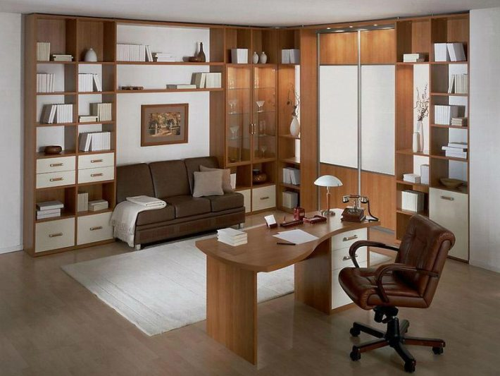Home-Office-Ideas-l1