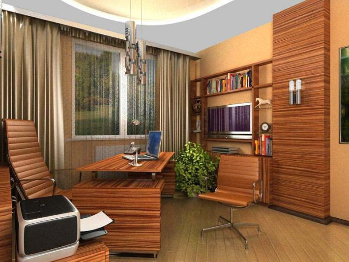 Home-Office-Ideas-l2