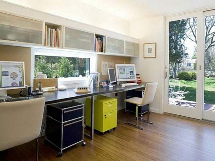 Home-Office-Ideas-l3