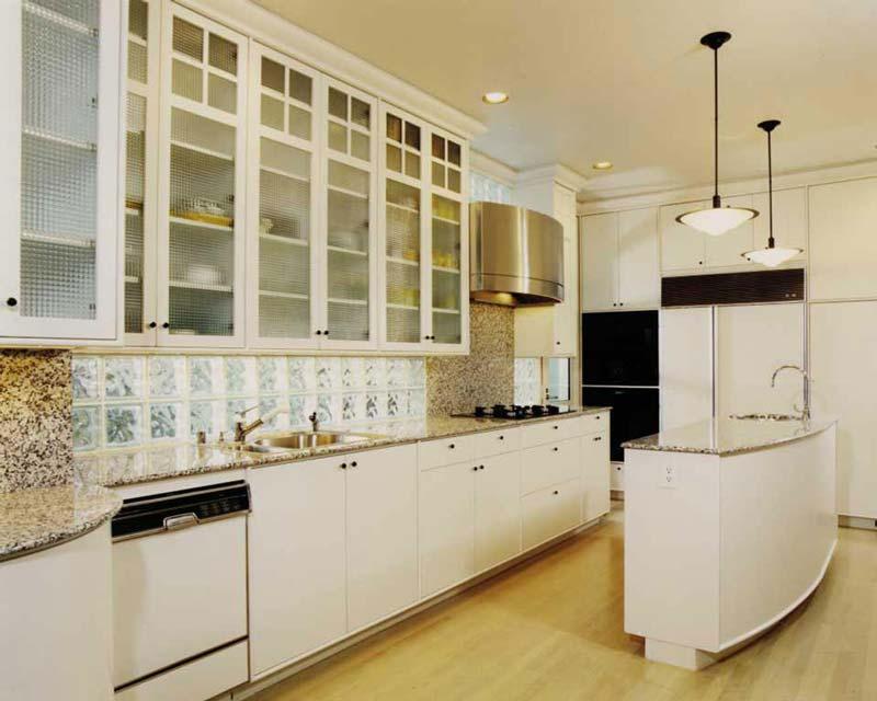 ... Innovation Kitchen Decor 3 ...