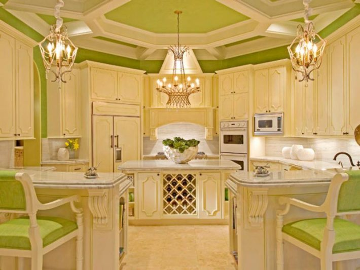 Kitchen-Decorating-Color-Ideas-and-Pictures-11