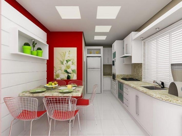 Kitchen-Decorating-Color-Ideas-and-Pictures-5