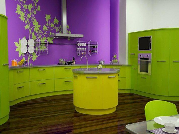 Kitchen-Design-Ideas11