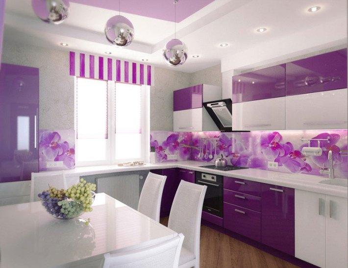 Kitchen-Design-Ideas13