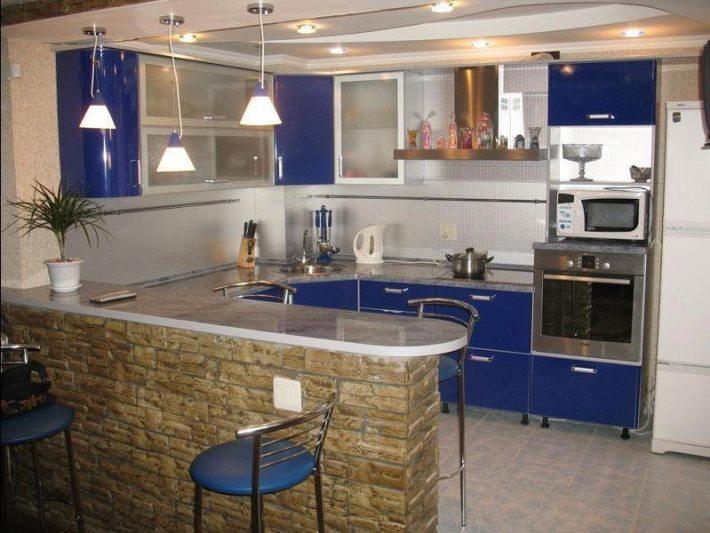 Kitchen-Design-Ideas14