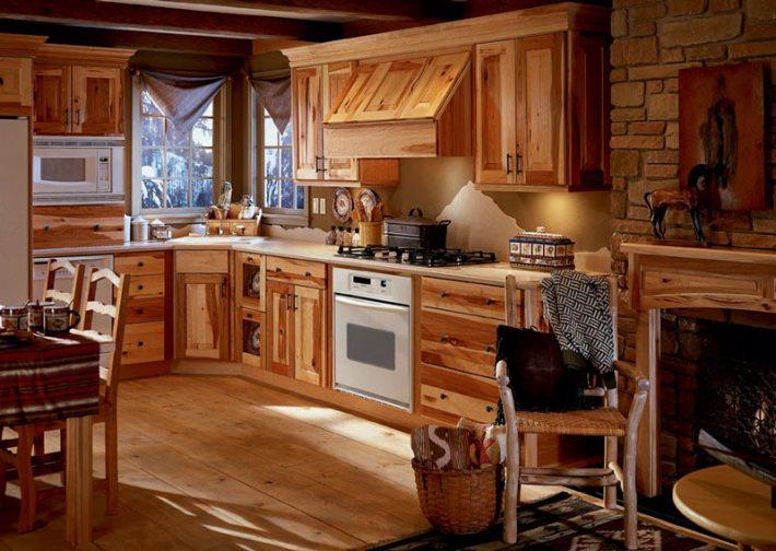 Kitchen-Design-Ideas7