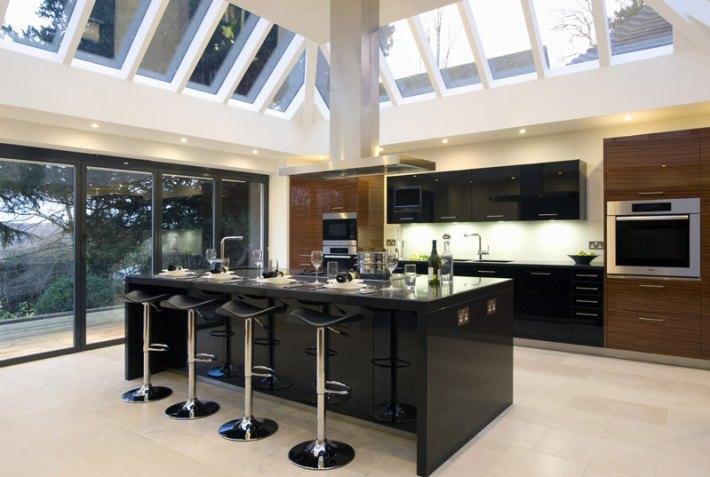 Kitchen-Design-Ideas9